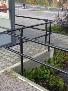 Flexi-plan-topp_Opti-spjalor_Hoor-Station_20131015_RC_07