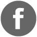facebook201701-1