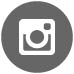 instagram201701-1