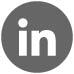 linkedin201701-1
