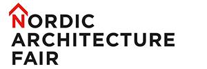 Nordic Architecture Fair 2017