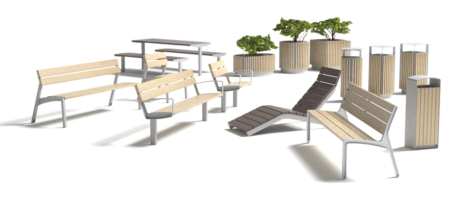 Resysta träersättningsmaterial
