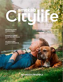 Trycksak Magasin Smekab Citylife version 20200114-1